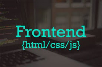 Курс Front-end Professional