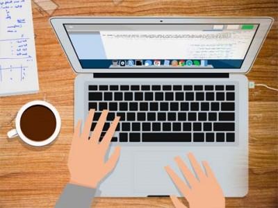 Курс веб программирования