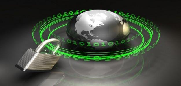 Курс сетевые технологии
