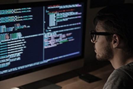 Курс разработка программного обеспечения