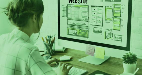 Курс Web-design