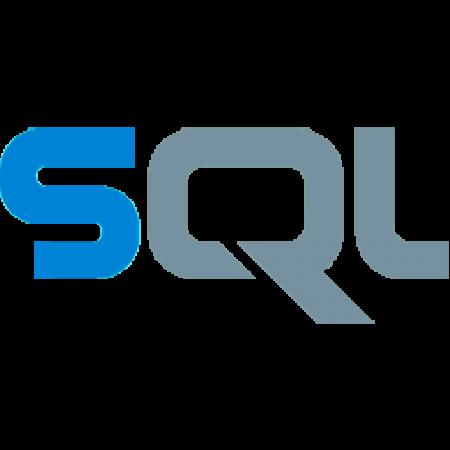 Курс язык структурированных запросов SQL