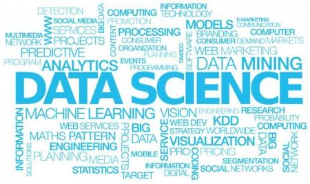 Курс основы Data Science, язык R