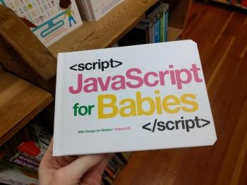 Курс JavaScript/ для детей(7+ лет )