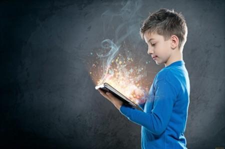 Курс PHOTOSHOP / для детей (7+ лет )