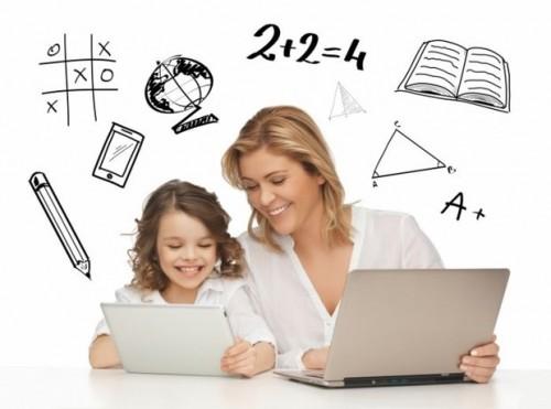 Курс Scratch для детей(6+ лет )