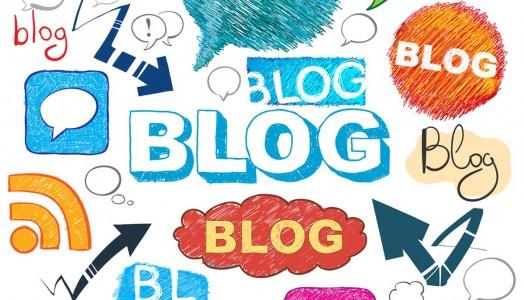 Курс блогерство/для детей(7+ лет )