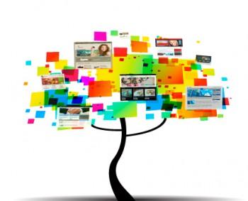 Курс создание WEB-сайтов/для детей(12+ лет )