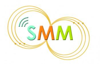 Курс SMM/для взрослых(18+ лет )