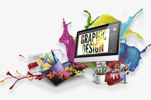 Курс WEB-дизайнер (18+)