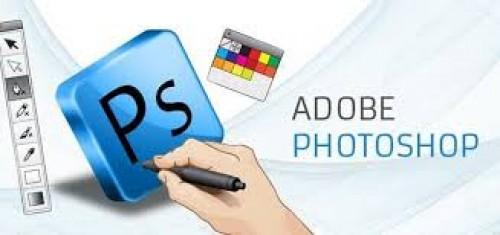 Курс PHOTOSHOP / для взрослых (18+лет)