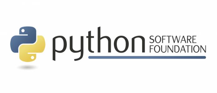 Курс основы Python