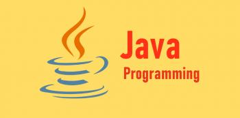 Курс Enterprise Java
