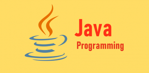 Курс Enterprise Java