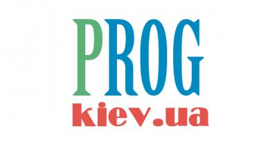 Курсы от IT курсы Prog.kiev.ua