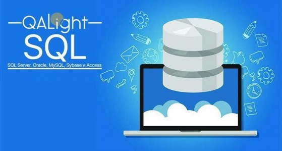Курс практический SQL
