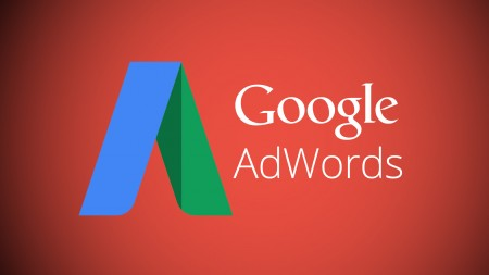 Курс GOOGLE ADWORDS контексной рекламы