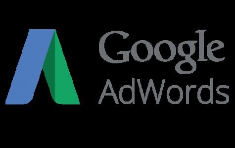 Курс GOOGLE ADWORDS. Уровень 2. Эффективная реклама в интернете.