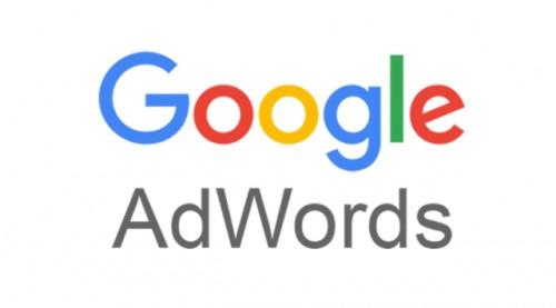 Курс GOOGLE ADWORDS. Уровень 3. Эффективная реклама в интернете.