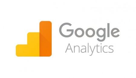 Курс Google Analitics. Расширенный.