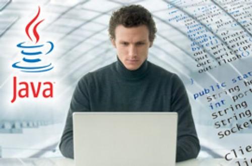Курс  Java-программирования