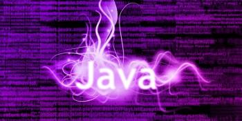 Курс Java-программирования. Расширенный.