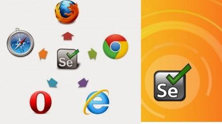 Курс QA Automation Selenium Java