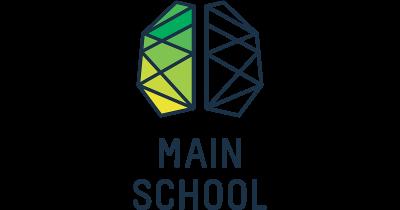 Курсы от IT Школа «Main School»