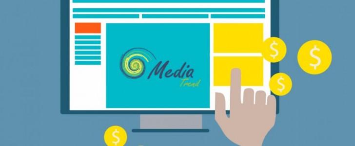 Курс медийная реклама