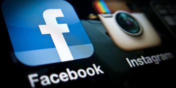 Курс таргетированная реклама в Facebook и Instagram