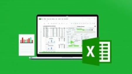 Курсы Excel