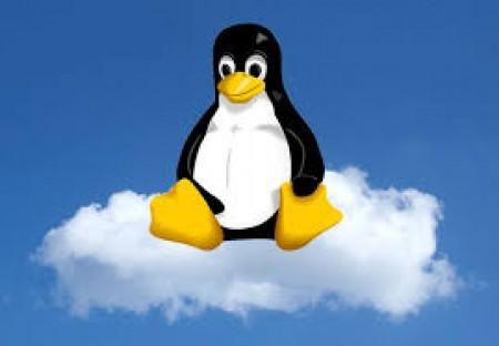 Курс Linux