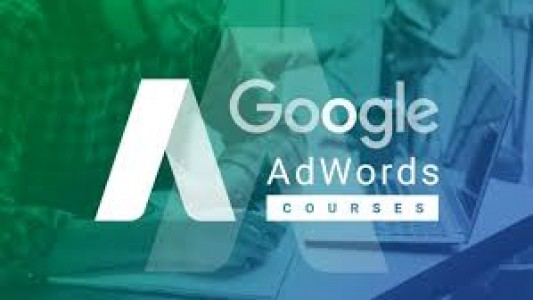 Курс google adwords.