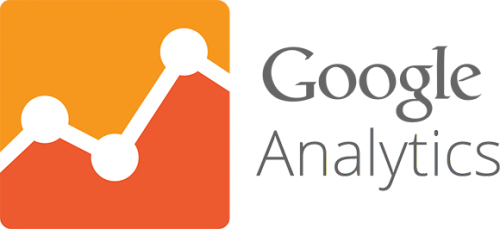 Курс Google Analytics