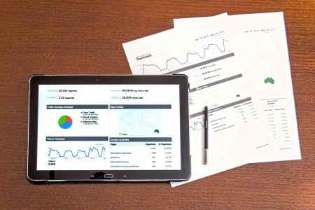Курс MS Excel - Расширенные возможности. Уровень 2.
