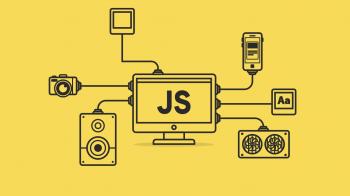 Курс Современная разработка на JavaScript