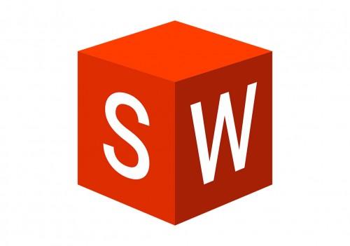 Курс SolidWorks - основы проектирования. Уровень - 1