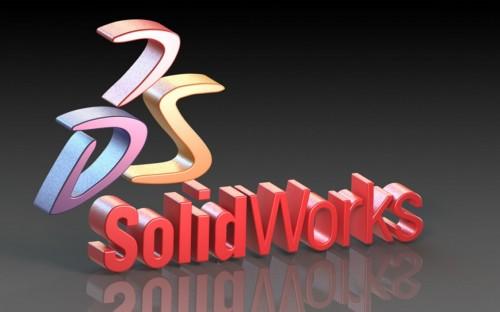 Курс Solidworks – Расширенные возможности. Уровень - 2