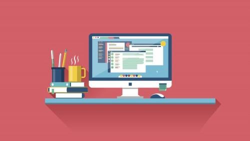 Курс Основы программирования на С++