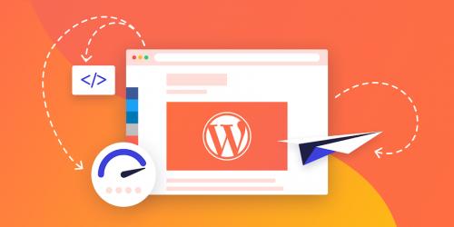 Курс создания сайтов на основе CMS WordPress (Продвинутые)