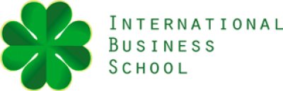 Курсы от International Business School