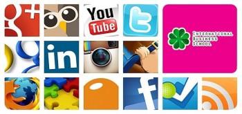 Курс интернет маркетинга для начинающих. Digital Marketing Basic