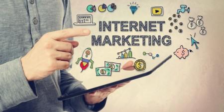 Курс интернет-маркетинг СТАРТ