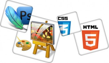 Курс WEB-дизайна (Базовый)