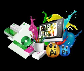 Курс графического дизайна