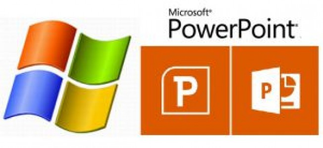 Курс Microsoft PowerPoint для начинающих
