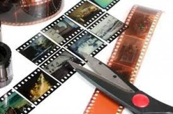 """Курс """"Профессиональный видеомонтаж (Adobe Premiere+Adobe AfterEffects)"""""""