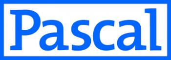 """Курс """"Программирование на языке Pascal для школьников"""""""