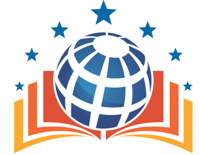Курсы от Европейский образовательный центр «ПРОГРЕСС»