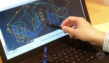 Курс  «AutoCAD для начинающих»